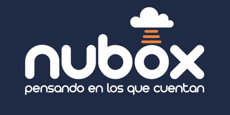 Nubox y Banco de Chile se unen para digitalizar a las Pymes chilenas