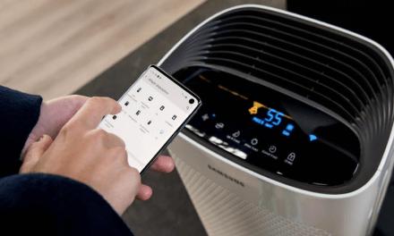 Estudio revela que el atributo más importante a la hora de comprar un purificador de aire es que sea silencioso