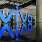 vivo, el fabricante líder mundial en smartphones llega a Chile
