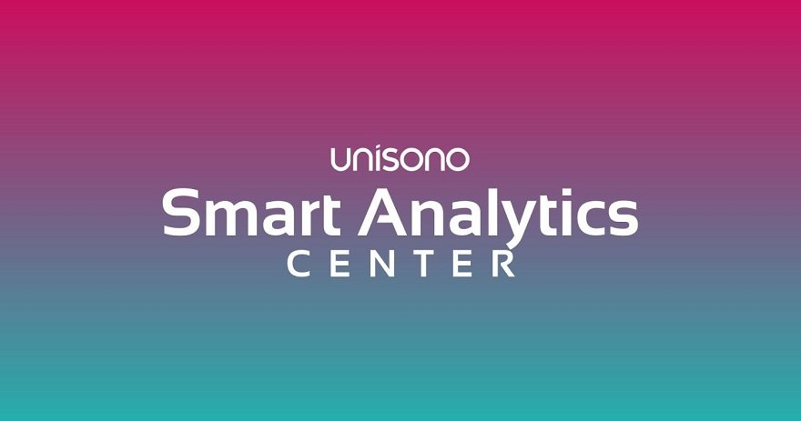 Grupo Unísono presenta su SMART ANALYTICS CENTER: Data Mining e Inteligencia Artificial Avanzada al servicio de sus clientes