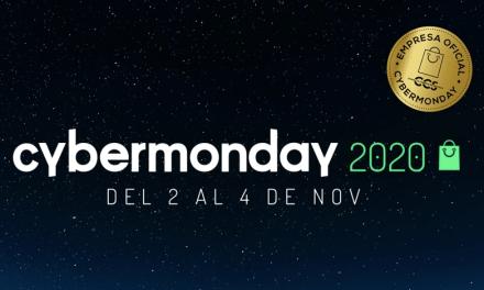 CyberMonday en Chile: Más del 80% de quienes han comprado por internet por primera vez durante la pandemia, planean seguir haciéndolo