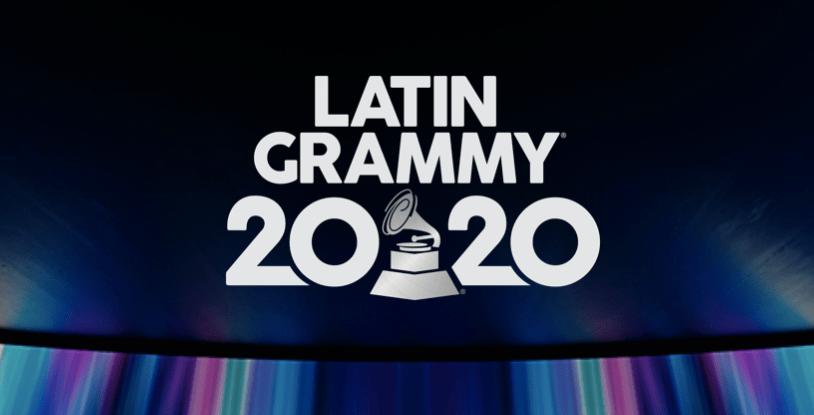 Grammy Latino 2020: La Red tansmitirá la noche más importante de la música latina