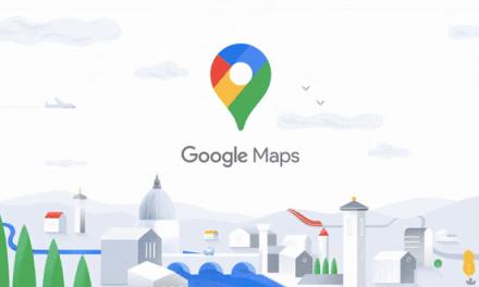 Google Maps: Se dan a conocer las principales tendencias de movilidad y gastronomía en Chile