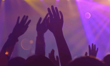 """""""#SalvaUnaVidaEnVivo"""": Festival de música busca generar conciencia acerca del cáncer de sangre"""