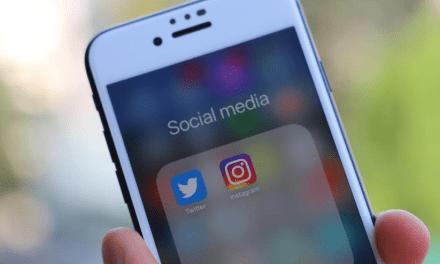 5 ventajas de utilizar memes en una estrategia de redes sociales
