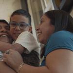 Día de la Discapacidad: La importancia de la rehabilitación