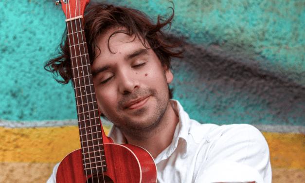 RENZO: La interesante propuesta musical chilena que llama a la prevención