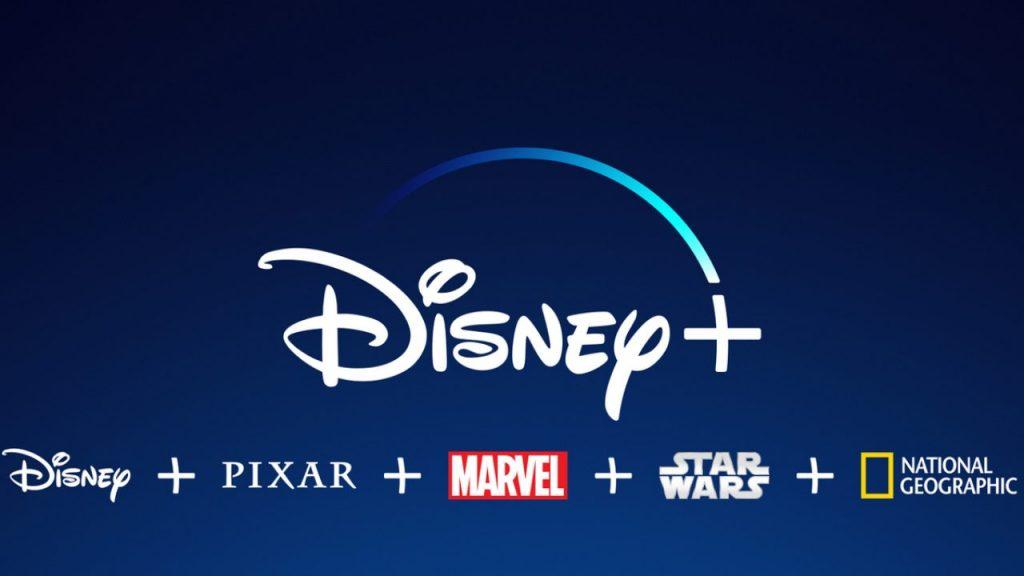 Mercado Libre regala a sus usuarios hasta 4 meses de suscripción a Disney+