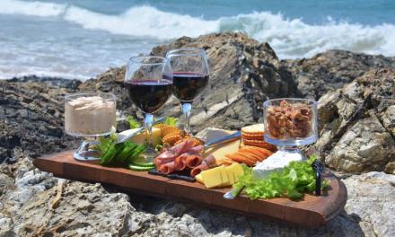 Quesos de verano: Todo lo que debes saber para disfrutar de este alimento durante los días de calor