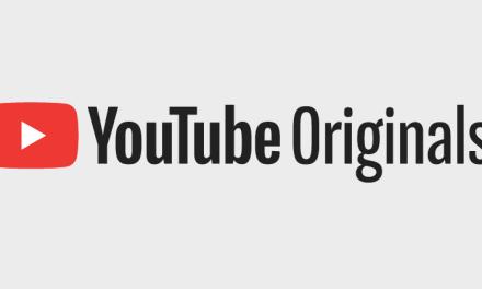 Un nuevo documental de Demi Lovato y una película colaborativa, los estrenos de YouTube Originals