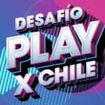 Desafío Levantemos Chile, Samsung y Papa John´s presentan: DESAFÍO PLAY x CHILE,  el festival que nos conecta por un Chile digital para todos