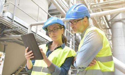 Schneider Electric es incluido por cuarto año consecutivo en el índice de igualdad de género de Bloomberg
