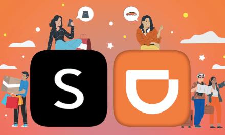 HUAWEI AppGallery se une con SHEIN y Didi para entregar descuentos exclusivos a sus usuarios