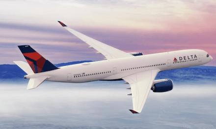 Delta Air Lines recurre a IBM por su especialización en computación en nube y Red Hat Hybrid Cloud Platform