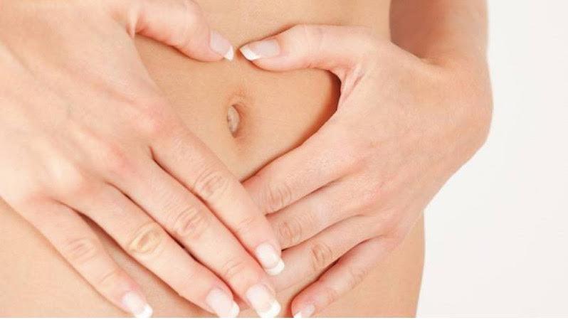 Vacuna y PAP dos aliados contra el cáncer de cuello de útero