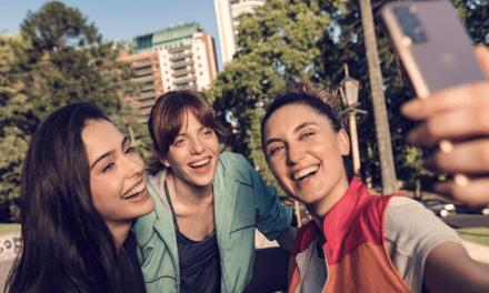 10 mujeres vanguardistas en Motorola comparten consejos sobre ser mujer en el mundo de la tecnología