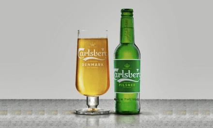 Carlsberg: La cerveza del país más feliz del mundo te invita a vivir momentos Hygge