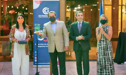 Schneider Electric obtiene premio Trophées RSE 2021 por su labor en sustentabilidad y diversidad