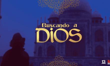 VTR+ INVITA A REVISITAR LA RELIGIÓN EN UN ESPECIAL QUE EXPLORA NUEVOS ENFOQUES EN TORNO AL CRISTIANISMO