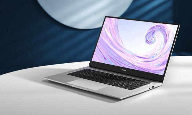 5 tips para cuidar tus ojos mientras trabajas o haces tareas desde tu laptop