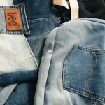 Lee Jeans promueve el reciclaje de la mano de emprendedora Chilena