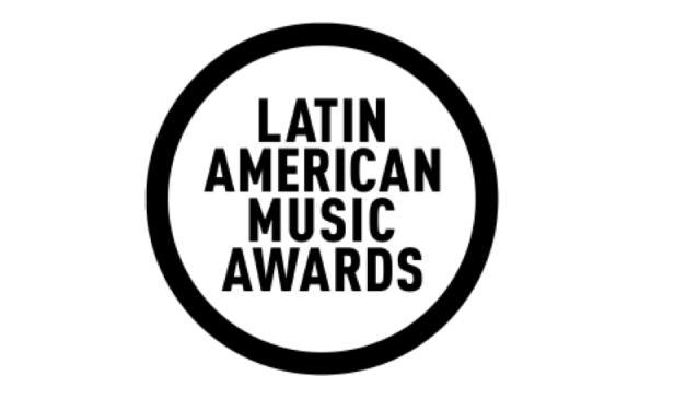 LOS ¨LATIN AMERICAN MUSIC AWARDS¨ LLEGAN EN VIVO A LATINOAMÉRICA EN EXCLUSIVA SÓLO A TRAVÉS DE TELEMUNDO INTERNACIONAL