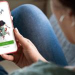¿Dónde comprar lo esencial?: Revisa a continuación los mejores emprendimientos para pagar con Fpay