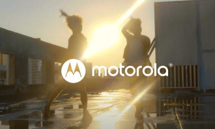 Historias reales, inspiración e impacto social en la nueva campaña de Motorola
