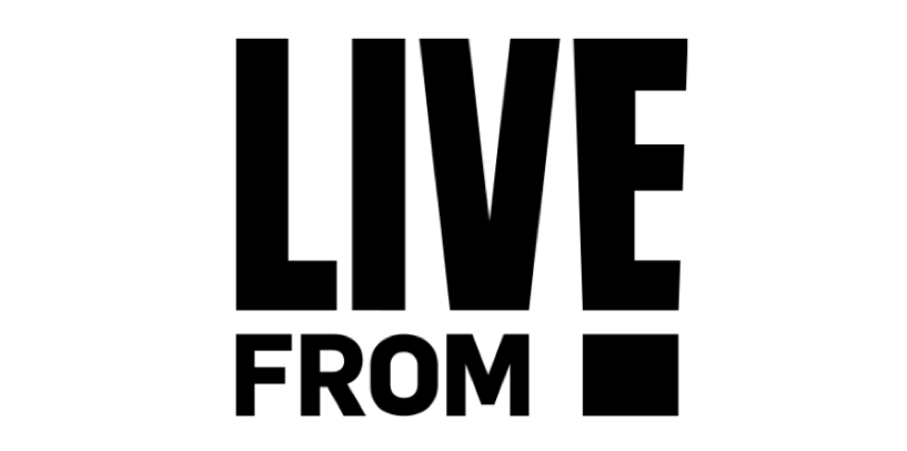 LLEGA LIVE FROM E!: ACADEMY AWARD 2021  EN EXCLUSIVA SÓLO A TRAVÉS DE  E! ENTERTAINMENT