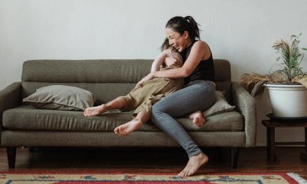 #MamáSinFiltro: el Hashtag que unió las anécdotas más divertidas de la maternidad en Twitter