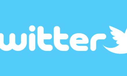 !Twitter anunció el relanzamiento de su verificación !