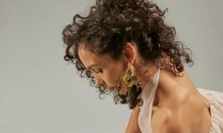 «Mito» el nuevo álbum de la cantautora peruana La Lá, con el que postula a los Latin Grammy