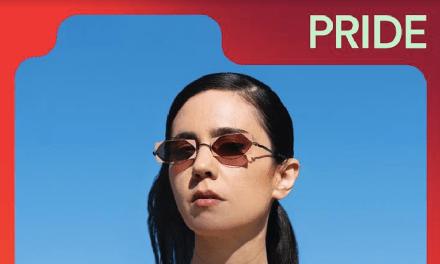 Spotify celebra el orgullo y la diversidad con la campaña RECLAMA TU ESPACIO