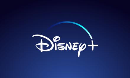 Vacaciones de invierno: Conoce los estrenos que tiene preparados Disney Plus