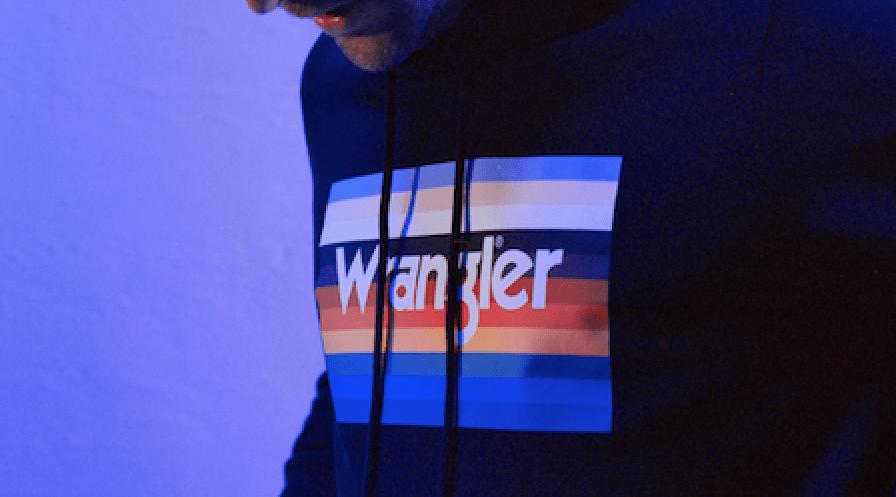 Wrangler conmemora el mes del Orgullo LGBTQIA+ apoyando a organizaciones vinculadas a esta comunidad