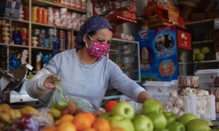 """La nueva """"Academia SAVORY"""" apoyará a más de 2.000 almaceneros para la digitalización de sus negocios"""