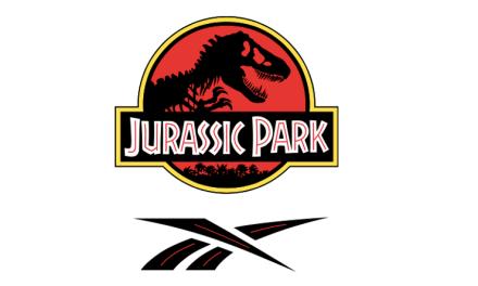 Reebok x Jurassic Park: Se revela una colaboración que empezó a formarse hace 65 millones de años