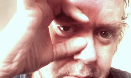 """Señor GZO:  «THE MAGIC SECRET GUITAR PARTY PLAN"""""""
