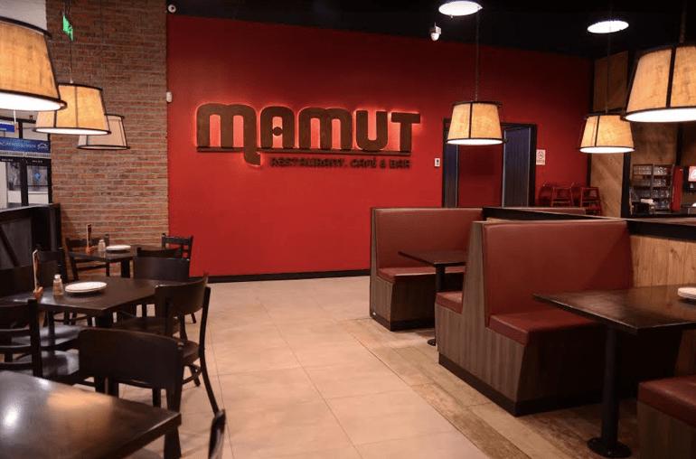 Mamut ofrece 50% de descuento en shops para festejar Día de la Cerveza