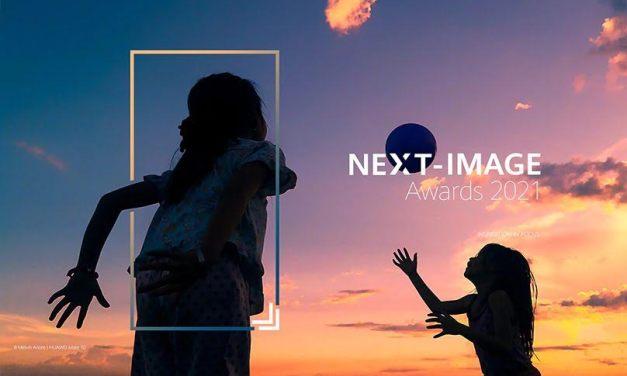 HUAWEI NEXT-IMAGE 2021: El mayor concurso de fotografía de smartphones del mundo vuelve y más grande que nunca