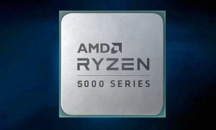 AMD y MSI presentaron en Chile sus nuevos notebooks potenciados con los Procesadores Móviles Serie 5000