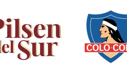 Pilsen del Sur interviene Superclásico chileno con mensajes de consumo responsable – Colo Colo