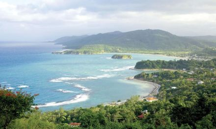 Golden Eye: Jamaica la raíz caribeña del agente 007