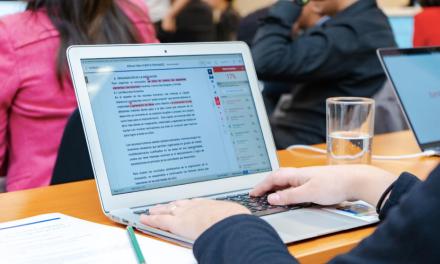 3 retos del aprendizaje remoto y cómo superarlos
