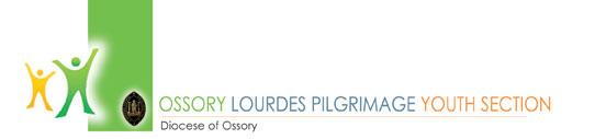OLPYS-logo