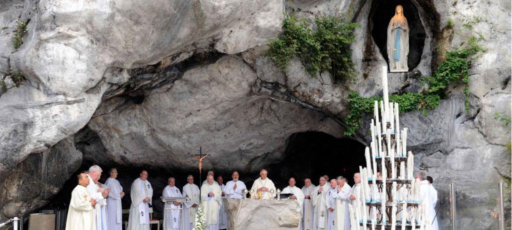Ossory-in-Lourdes
