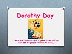 Dorothy-Day-PowerPoint