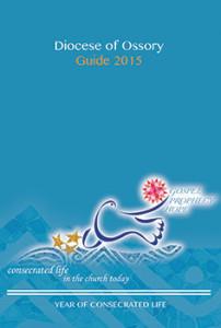 Ossory-Guide-2015-