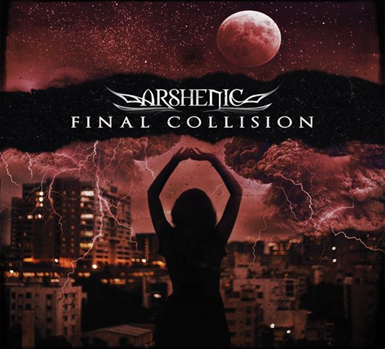 Arshenic – Final Collision