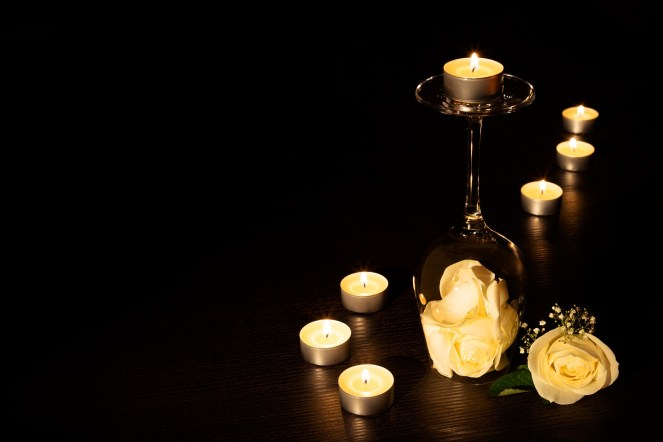 candles-1359478_1920